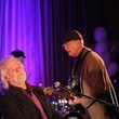 Da Camera, March 2013, Chuck Leavell