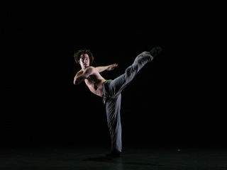 Austin Photo Set: News_caitlin_ballet austin_gregory dolbashian_jan 2012_1