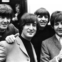 News_Boy Bands_The Beatles
