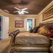 On the Market Vince Young Royal Oaks house 12006 Legend Manor Drive October 2014 master bedroom