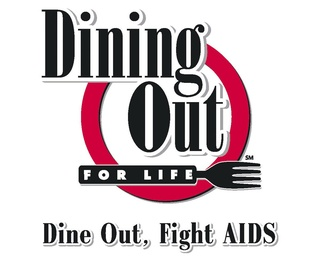 News_Dining Out for Life_large_THIS