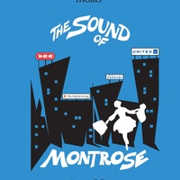 Sounds of Montrose