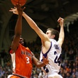 News_John Shurna_basketball_Northwestern