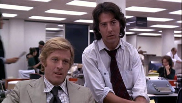 News_All the President's Men_Dec 2010