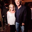 4, Connor Barwin farewell party, April 2013, Dawn Fudge, Lonnie Schiller
