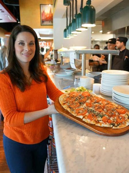 Por Italian Restaurant Closes Katy Spot With New Concept Planned Culturemap Houston