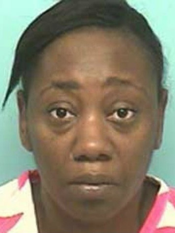 News_Verna Deann McClain_nurse_shooter_The Woodlands_Spring Texas