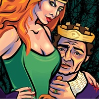 Opera in the Heights presents MacBeth