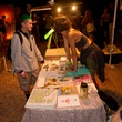 News_Cindy_Booth_Fest_Oct_2013