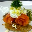 Mothers Day New Brunches_Salmon at Commonwealth_May 2015