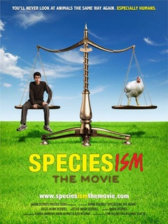 Specisism: The Movie