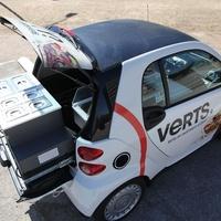 Austin Photo Set: News_Caroline_Verts_march 2012_2