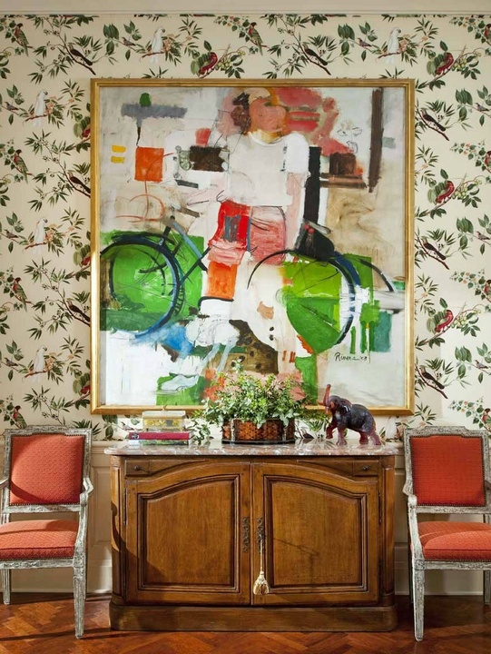 Meet 3 Talented Interior Designers Making Their Mark In