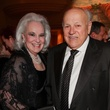 Donna Bruni, Bob Bruni, Moores School gala, March 2014