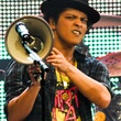 0025, RodeoHouston, Bruno Mars concert, March 2013
