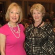 Karen Key and Emilynn Wilson, Celebrating Women
