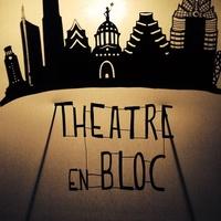 Theatre en Bloc