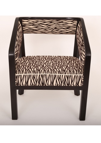 Buy Design Exchange Chair
