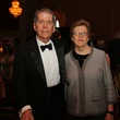 10 Karl and Kathy Kilian at the Society for the Performing Arts Gala March 2014