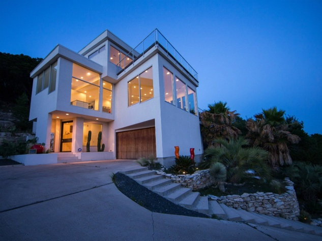 austin homes are more expensive than ever before, says new report