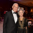 9888 Dr. John Mendelsohn and Anne Mendelsohn at the Virtuosi of Houston Gala May 2014