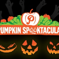 Austin Photo_Events_Pumpkin Spooktacular_Poster