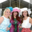 News, Shelby, Hermann Park Conservancy Hats in the Park, Emily Reaser, Karina Barbieri, Lauren Zboril