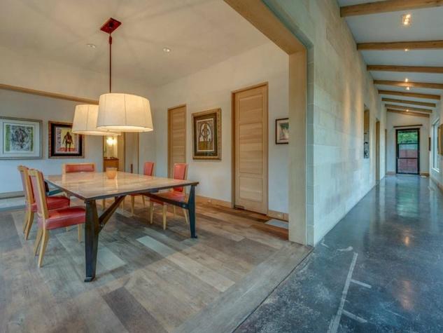 4208 Shenandoah St House For Sale In Dallas