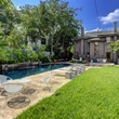 19 On the Market 636 W. Alabama St. June 2014 pool