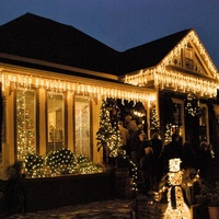 Events_Holiday_Heights_Home_Tour_1203