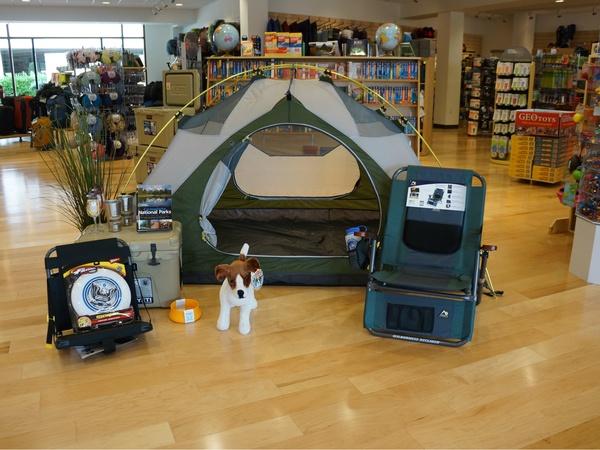 e096147d65 Whole Earth Provision Co. opens biggest store ever in Southlake -  CultureMap Dallas