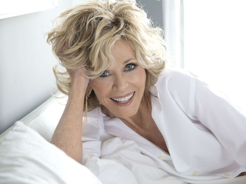 Legendary actress and pro wrestler take center stage at ATTPAC in 2019