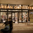 Urban Outfitters, Citycentre