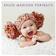 News_Khloe Madison_portraits