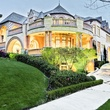 Highland Park mansion from Pinterest