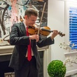 6 Jonathan Godfrey at the HGO Young Patrons Kick-off September 2014