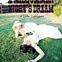 Austin photo: Event_Weird Sisters Collective_Midsummer Night's Dream