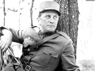 Wars on Film: Paths of Glory