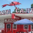 News_Ragin Cajun_crawdad