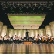 2 Houston Symphony 100th Anniversary Concert June 2013 at Miller Outdoor Theater