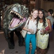 001_Houston Museum of Natural Science, LaB 5555, June 2012, Robin Fisher, Riddhi Chheda.jpg