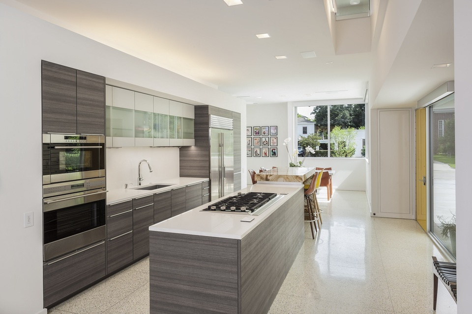 kitchen designer houston houston s kitchens stay home for dinner in these 337