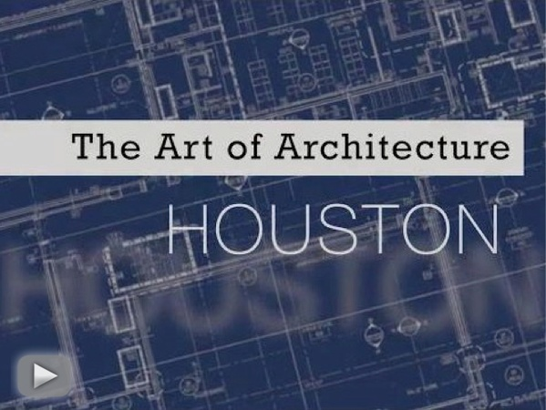 News_joel_hidden_houston_architecture_april12