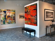 Places_Arts & Entertainment_Thornwood Gallery