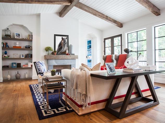 be hot not old top houston designer reveals what to avoid embrace culturemap houston. Black Bedroom Furniture Sets. Home Design Ideas