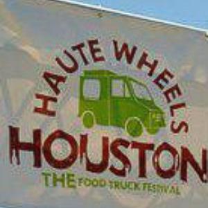 Does the haute wheels food truck fest deserve a second for Haute wheels