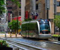 News_Light rail_train_METRO