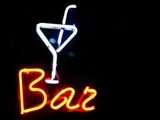 News_bar_neon_sign