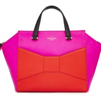 Kate Spade Beau shopper bag fall 2013 collection