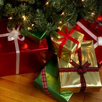 Austin Photo Set: News_Christina Pesoli_what to gifts say_Dec 2011